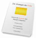 Mini-Workshop Strategie der F�lle